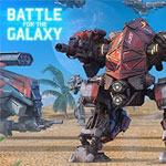 Battle for the Galaxy Coupon Codes and Deals