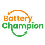 BatteryChampion Coupon Codes and Deals