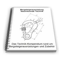 Bergsteigerausrüstung Bergsteigen Technik Coupon Codes and Deals