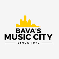 Bavas Music City Coupon Codes and Deals