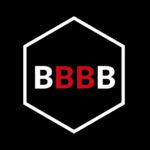 BBBB LLC Coupon Codes and Deals