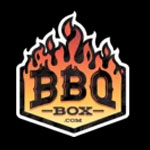 BBQ Box Coupon Codes and Deals