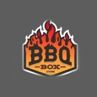 bbq box, llc Coupon Codes and Deals