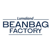 Bean Bag Factory Coupon Codes and Deals