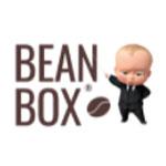 Bean Box Coupon Codes and Deals