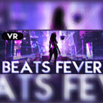 Beats Fever Coupon Codes and Deals