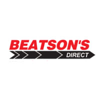 Beatsons Coupon Codes and Deals