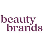 Beauty Brands Coupon Codes and Deals