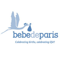 Bede de Paris Coupon Codes and Deals