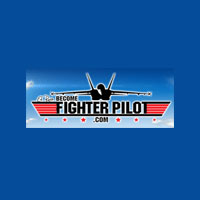 Become Fighter Pilot Coupon Codes and Deals