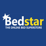 Bedstar Coupon Codes and Deals