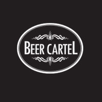 Beer Cartel Coupon Codes and Deals