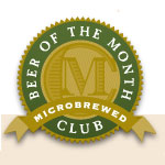 Beer of the Month Club Coupons