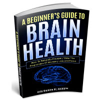 A Beginners Guide To Brain Health Coupon Codes and Deals