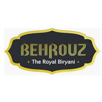 Behrouz Biryani Coupon Codes and Deals