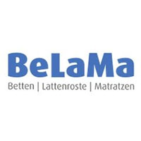 BeLaMa Coupon Codes and Deals