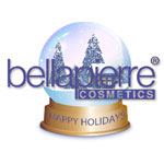 Bellapierre Cosmetics Coupon Codes and Deals