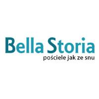 Bella Storia PL Coupon Codes and Deals