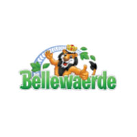 Bellewaerde Coupon Codes and Deals