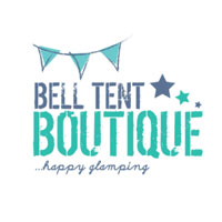 Bell Tent Boutique Coupon Codes and Deals