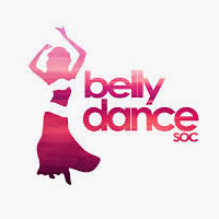 BellyDancingCourseart Coupon Codes and Deals
