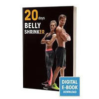 Belly Fat Shrinker Coupon Codes and Deals