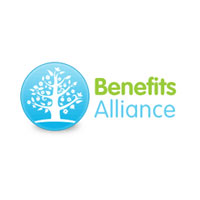 Benefits Alliance Travel Insurance Coupon Codes and Deals