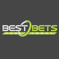 Best Bets For Today Coupon Codes and Deals