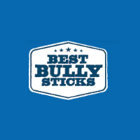 Best Bully Sticks Coupon Codes and Deals