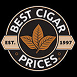 Best Cigar Prices Coupon Codes and Deals