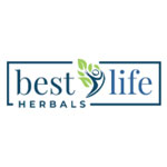 Best Life Herbals Coupon Codes and Deals