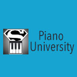 Bestpianoclass Pages Coupon Codes and Deals