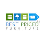 Best Priced Furniture Coupon Codes and Deals
