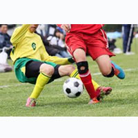 Best Soccer Tricks Coupon Codes and Deals