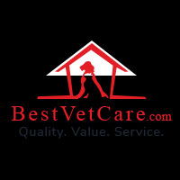 BestVetCare Coupon Codes and Deals