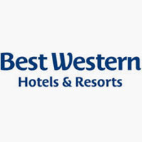 Best Western Coupon Codes and Deals