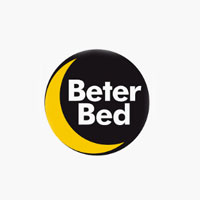 Beter Bed Coupon Codes and Deals