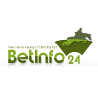 BetInfo24 Coupon Codes and Deals