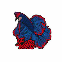 Betta Lovers Coupon Codes and Deals