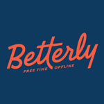 Betterly Coupon Codes and Deals