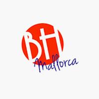BH Mallorca Coupon Codes and Deals