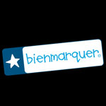 Bienmarquer FR Coupon Codes and Deals