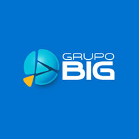 BIG Group Coupon Codes and Deals