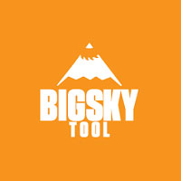 Big Sky Tool Coupon Codes and Deals