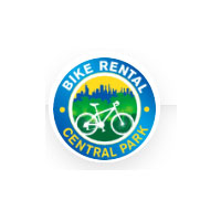 Bike Rental Central Park Coupon Codes and Deals
