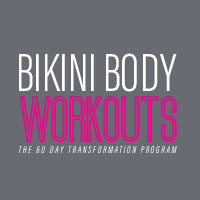 Bikini Body Workouts Coupon Codes and Deals