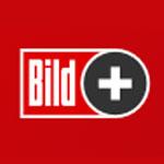 BILDplus Coupon Codes and Deals