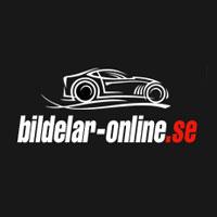 Bildelaronline24 SE Coupons
