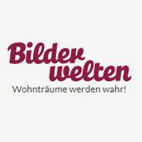 Bilderwelten DE Coupon Codes and Deals