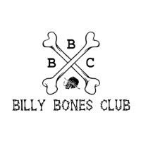 Billy Bones Club Coupon Codes and Deals